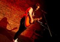 thats-limerick-event-dublin-june-2013-19