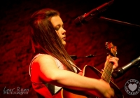 thats-limerick-event-dublin-june-2013-22