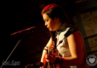 thats-limerick-event-dublin-june-2013-25