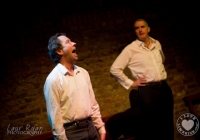 thats-limerick-event-dublin-june-2013-28