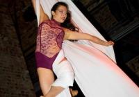 thats-limerick-event-dublin-june-2013-29
