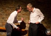 thats-limerick-event-dublin-june-2013-30