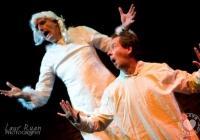 thats-limerick-event-dublin-june-2013-31