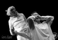 thats-limerick-event-dublin-june-2013-32