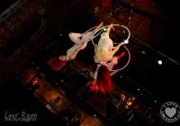 thats-limerick-event-dublin-june-2013-33