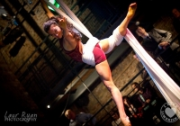 thats-limerick-event-dublin-june-2013-44
