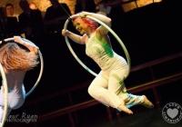 thats-limerick-event-dublin-june-2013-48