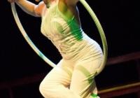 thats-limerick-event-dublin-june-2013-49