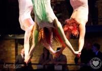 thats-limerick-event-dublin-june-2013-50