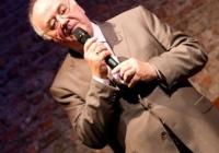 thats-limerick-event-dublin-june-2013-53