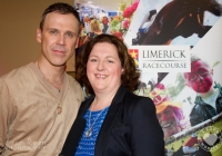 thats-limerick-event-dublin-june-2013-56