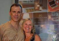 thats-limerick-event-dublin-june-2013-58