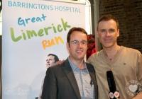 thats-limerick-event-dublin-june-2013-71