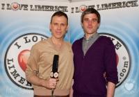 thats-limerick-event-dublin-june-2013-75