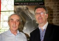 thats-limerick-event-dublin-june-2013-88