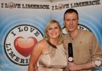 thats-limerick-event-dublin-june-2013-89