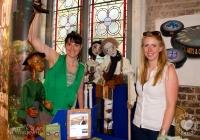 thats-limerick-event-dublin-june-2013-94