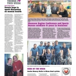 I Love Limerick Leader Column 02-05-2018 (pg2)