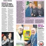 I Love Limerick Leader Column 04-04-2018 (pg2)