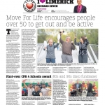I Love Limerick Leader Column 09-05-2018 (pg1)
