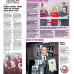 I Love Limerick Leader Column 09-05-2018 (pg2)
