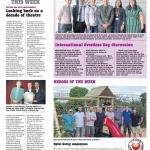 I Love Limerick Leader Column 12 September 2018 pg 2