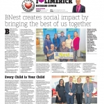 I Love Limerick Leader Column 16-05-2018 (pg1)