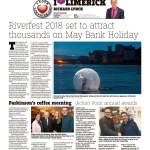I Love Limerick Leader Column 18-04-2018 (pg1)