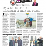 I Love Limerick Leader Column 20-06-2018 (pg1)