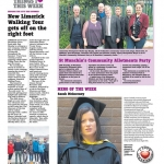 I Love Limerick Leader Column 20-06-2018 (pg2)