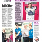 I Love Limerick Leader Column 23-05-2018 (pg2)