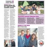 I Love Limerick Leader Column 25.7.18-page-002