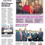I Love Limerick Leader Column 26 September 2018 Pg2