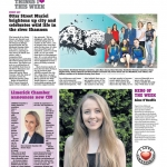 I Love Limerick Leader Column 27-06-2018 (pg2)