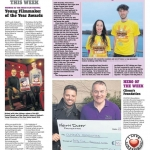 I Love Limerick Leader Column 28-03-2018 (pg2)