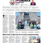 I Love Limerick Leader Column 30-05-2018 (pg1)