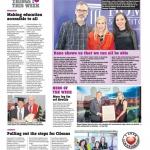 I Love Limerick Leader Column 30-05-2018 (pg2)
