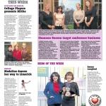 I Love Limerick Leader Column 7 November 2018 Pg2
