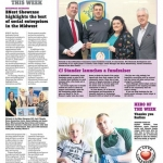 I love limerick leader column 07 february 2018(pg2)
