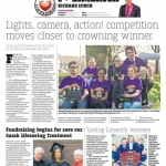 i love limerick leader column 07 february 2018 (pg1)