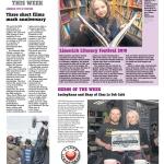I Love Limerick Leader Column 16 January 2019 Pg2