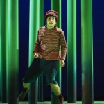 rsz_ivonne_kalter_as_peter_in_coiscéim_dance_theatres_the_wolf_and_peter_by_david_bolger_photo_ros_kavanagh