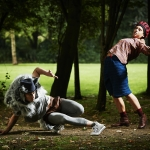 rsz_mateusz_szczerek_and_ivonne_kalter_in_coiscéim_dance_theatres_the_wolf_and_peter_by_david_bolger_photo_ros_kavanagh_11