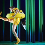 rsz_wojciech_grudinski_as_the_duck_in_coiscéim_dance_theatres_the_wolf_and_peter_by_david_bolger_photo_ros_kavanagh