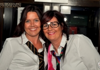 thelma_louises_limerick_back_to_school_fundraiser_38