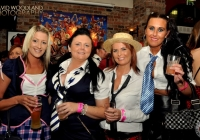 thelma_louises_limerick_back_to_school_fundraiser_8