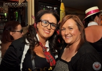 thelma_louises_limerick_back_to_school_fundraiser_9