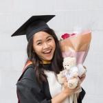 UL GEMS Grads SC 0018_1