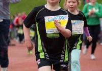 kids-run-10