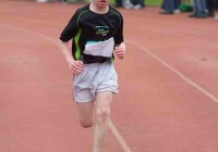 kids-run-100
